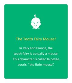 Fun Fact Friday! Kool Smiles Blog – Kool Smiles Blog