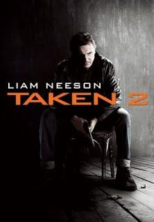 Taken 2 - Movies & TV on Google Play