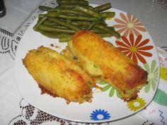 Peruvian Food   Peruvian food « Life in Peru
