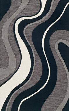 Rugs USA - Area Rugs in many styles including Contemporary, Braided, Outdoor and Flokati Shag rugs.Buy Rugs At America's Home Decorating SuperstoreArea Rugs Carpet Stores, Carpet Sale, Rugs On Carpet, Carpets, Paving Pattern, Flooring Near Me, Transitional Area Rugs, Living Room Area Rugs, Dining Rooms
