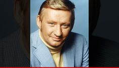 Dave Madden, who played Reuben Kincaid on The Partridge Family, dead at 82
