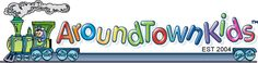 AroundTownKids Frisco A parents guide to coupons, activities and anything a child could ask for