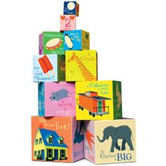2449 reading and blocks in onerrnot only will adults help build this tot