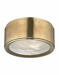 Buy the Hudson Valley Lighting Aged Brass Direct. Shop for the Hudson Valley Lighting Aged Brass Dalton 2 Light Flush Mount Ceiling Fixture with Cut Glass Shade and save. Brass Ceiling Light, Flush Ceiling Lights, Flush Mount Ceiling, Flush Mount Lighting, Ceiling Fixtures, Light Fixtures, Modern Ceiling, Ceiling Lighting, Ceiling Fans