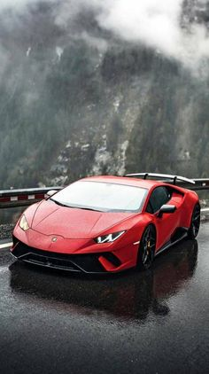Luxury Sports Cars, Top Luxury Cars, Exotic Sports Cars, Sport Cars, Exotic Cars, Lamborghini Huracan, Sports Cars Lamborghini, Bugatti, Fancy Cars