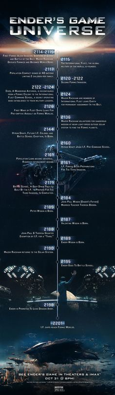 A Quick History Of Ender's Game ..........  Card released an updated version of Ender's Game in 1991, changing some political facts to accurately reflect the times; most notably, to include the collapse of the Soviet Union and the end of the Cold War.