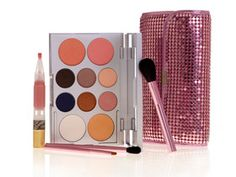 mally more perfect palette