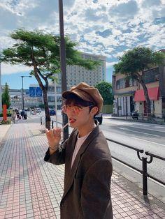 Image about kpop in the boyz by M on We Heart It Image about sunwoo in the boyz by M on We Heart It We Heart It Images, Chang Min, Kim Sun, Back Photos, Popular People, Cha Eun Woo, Kpop Guys, Golden Child, Fan Art