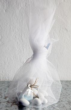 Confetti, Wedding Favors, Abstract, Artwork, Work Of Art, Auguste Rodin Artwork, Wedding Gifts, Wedding Keepsakes, Wedding Favors And Gifts