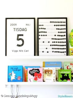 Cute and a bit different from the normal subway art Room Inspiration, Interior Inspiration, Baby Posters, Diy Baby Gifts, Little Pigs, Reading Nook, Kidsroom, Sign Quotes, Baby Room