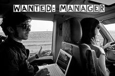 Wie finde ich den perfekten Manager für meine Musik?  Musiker wollen nur eines tun: Musik machen und kreativ sein. Wer kümmert sich um die Vermarktung meines Musikprojektes, kooperiert mit Agenturen und Veranstaltern und sorgt für korrekte Abrechnung mit den Verwertungsgesellschaften? Das Musikmanagement.