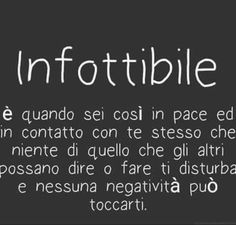 Italian Phrases, Italian Quotes, Words Quotes, Wise Words, Sayings, Favorite Quotes, Best Quotes, Michaela, Savage Quotes