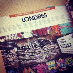 "graphicfury   Featured on ""Paris tonkar"""