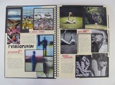 photoshoot plan sketchbook - Google Search