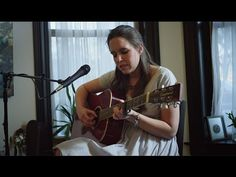 """Emily Brown arranged and performed this version of the Primary song """"I'm Trying to Be like Jesus"""" exclusively for Mormon Channel. Just as she is sharing goodness with all of you, share this video with your friends to spread the light and the love."""