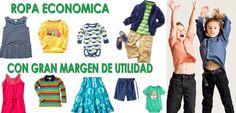 .: Mayoristas en Miami | Venta al por mayor de ropa y más :. http://www.favaratotrade.com/portal/es/inicio …