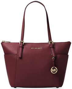 7950f519967d A(z) red backpacks for women nevű tábla 31 legjobb képe ekkor: 2019
