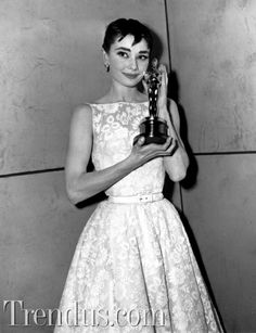 En çok Oscar heykelciğine sahip olan ünlüler