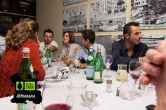 Cena al Paguro.  © 2013 Echi di Carta snc. Tutti i diritti riservati. www.echidicartacorsi.it #echidicarta #corsi #corsifotografia #fotografia  #beauty #portrait #ritratto #nudo #fineart  #albertomanzella #albertomanzellafoto
