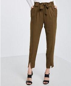 Uni housut, 29.95 EUR