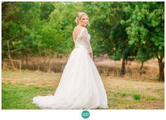Wedding photography Ballarat - Caroline Duncan Photography