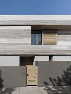 Cassel project, Maarch Design