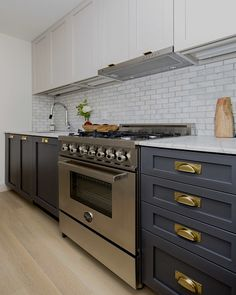 $9,000 - 2 Bed / 2 Bath Apartment - 58 W 11th St rental listing - PadLister