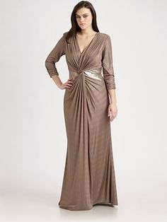 plus size wedding guest formal gown dress event maxi dress city