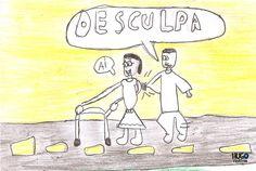 www.hugocriativo.com Palavras mágicas.