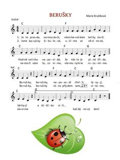 Sheet Music, Teaching, Creative, Education, Music Sheets, Onderwijs, Learning, Tutorials