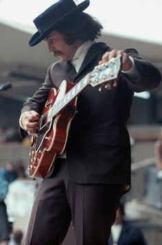 David Crosby - The Byrds, Crosby, Stills, Nash & Young, CPR, Buffalo Springfield, Jefferson Airplane