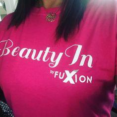 #truehealth #fuxionusa True Health, Health And Wellness, T Shirts For Women, Beauty, Tops, Health Fitness, Shell Tops