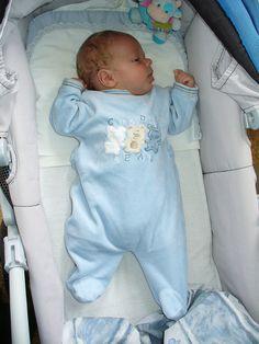 On a blue cloud . On a blue cloud .- On a blue cloud… - Cute Baby Boy, Cute Little Baby, Baby Love, Cute Babies, Baby Kids, Newborn Baby Dolls, Newborn Baby Photos, Reborn Babies, Baby Crib Sets