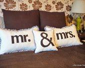 Great wedding gift idea