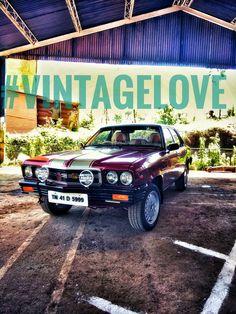 #cars #vintagecar #carlover