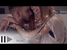 Holograf - Da-mi iubirea ta (Official Video) - YouTube