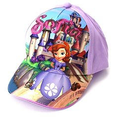 001933827eb 15 Best Sofia the First images