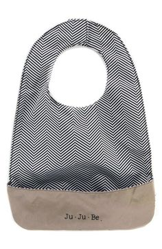 "Ju-Ju-Be 'Be Neat' Reversible Bib | Nordstrom ""Queen of the Nile"""