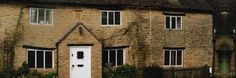 Storm Windows specialisein fitting bespoke secondary glazing into listed, historic and classic buildings