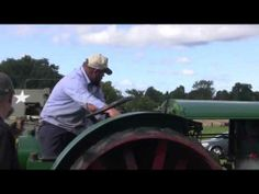 ▶ Northern Indiana Historical Power Association, Valparaiso, I - YouTube