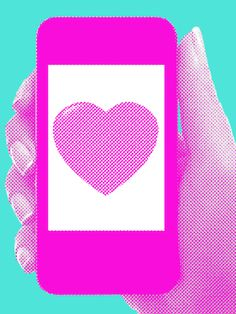 Can an app make you happier?