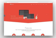 Here is the collection of best simple WordPress Themes that will allow you to create simple website effortlessly with their simple and friendly interface. Simple Wordpress Themes, Simple Website, Best Flats, Flat Design, Bar Chart, Minimal, Creative, Bar Graphs, Apartment Design