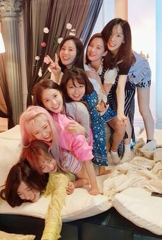 Snsd From the members' insta Sooyoung, Snsd, Seohyun, J Pop, Girls Generation, Kpop Girl Groups, Korean Girl Groups, Kpop Girls, First Girl