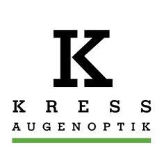 Logo design for an Optician. Optician, Design Projects, Logo Design, Branding, Logos, Essen, Brand Management, Logo, Identity Branding