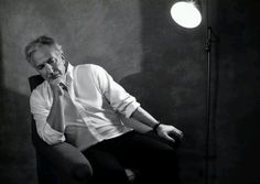 """""""I never expected to have any kind of film career, to be honest. It was all a bit of a surprise."""" - ALAN RICKMAN, Empire Magazine, April 2015"""