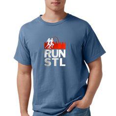 b329995ec45 42 Best Women's Soccer T-Shirts images | T shirts, Fun t shirts ...