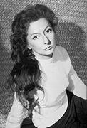 Remedios Varo, Spanish (1908-1963) prominent female Surrealist