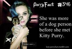 katy perry facts - Buscar con Google