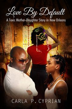 74 best urban fiction novels images on pinterest fiction novels urban fiction novel growing up in the big easy aint so easy fandeluxe Choice Image