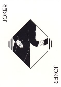 Hollingworths, Burgundy Ed. Playing Cards - Art of Play Joker Playing Card, Playing Cards, Joker Card Tattoo, Ren Amamiya, New Danganronpa V3, Jerome Valeska, Ouma Kokichi, Akira Kurusu, Into The West